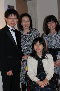 vaccin-japon-MPI