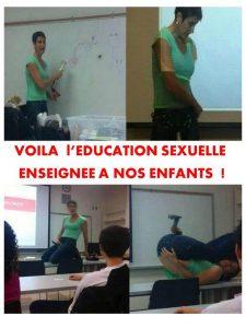 Education sexuelle 1-MPI