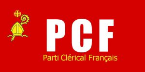 PCF fb