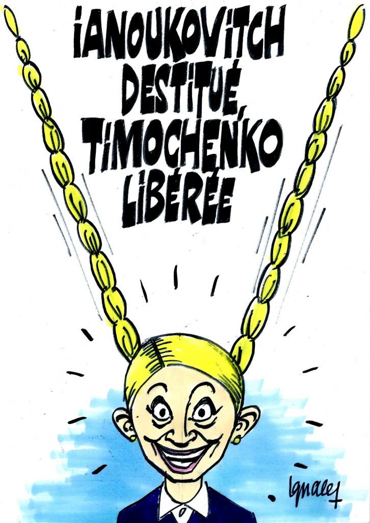 ignace_timoche