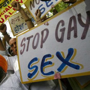 inde-stop-gay-sex-MPI