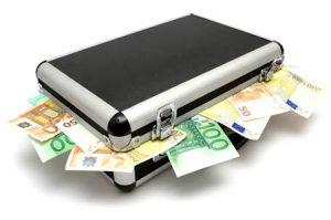 subventions-publiques-MPI
