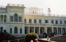 800px-Yalta_livadiapalace