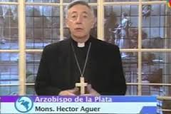 Mgr-Aguer-Argentine-MPI