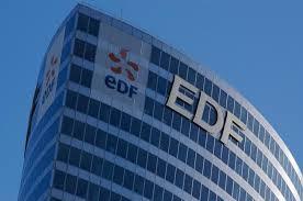 edf-MPI