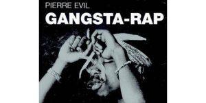 evil-gangsta-rap-MPI