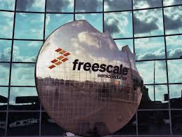 freescale-texas-MPI