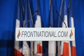 front-national-MPI