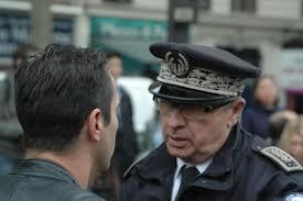 jean-yves-adam-police-fm-MPI