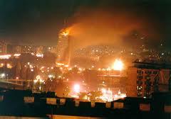 otan-serbie-bombes-MPI