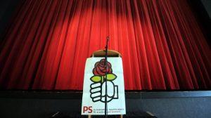 parti-socialiste-MPI