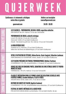 queer-week-programme-MPI