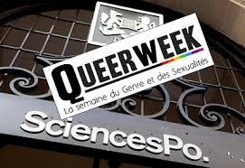 queer-week-sciences-po-MPI