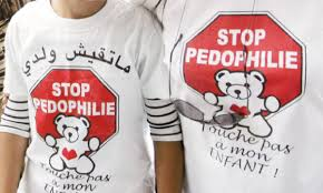 stop-pedophilie-MPI