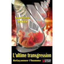 ultime-transgression-MPI