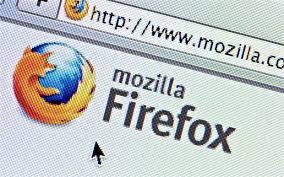 MOZILLA_FIREFOX_MPI