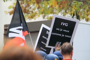 act-up-avortement-mpi