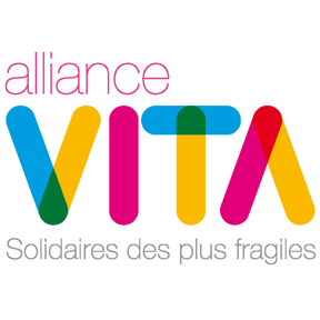 alliance-vita-logo-mpi