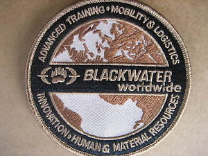 blackwater-insigne-mpi