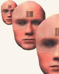 clonage-mpi