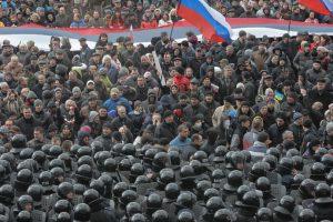 donetsk-ukraine-vs-russie-mpi