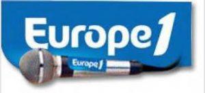 europe1-micro