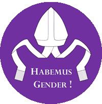 habemus-gender-logo-mpi