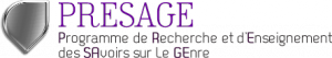 logo-presage