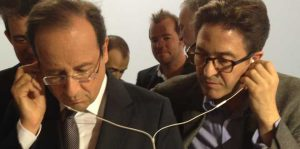 morelle-hollande-mpi