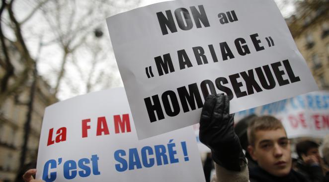 les mairies fn et le mariage homosexuel embarras et cacophonie medias. Black Bedroom Furniture Sets. Home Design Ideas