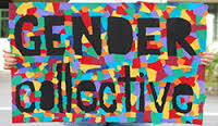 singapour-gender-collective-mpi