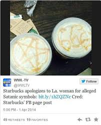 starbucks-666-tweet-mpi