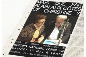 Alain-Delon-Christine-Boutin-mpi
