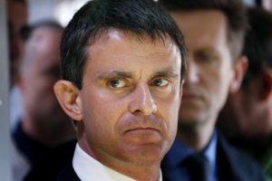 Manuel-Valls-5-mpil
