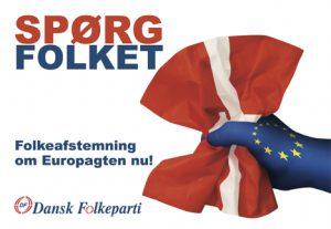 affiche-parti-populaire-danois-mpi