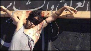 al-quaeda-crucifixion-2-mpi