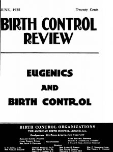 eugenics-and-birth-control-mpi