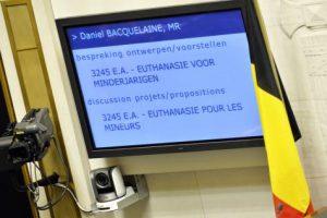 euthanasie-belgique-mpi