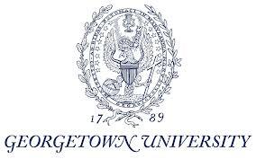 georgetown-university-logo-mpi