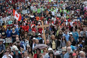 march-for-life-ottawa-foule-mpi