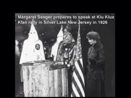 margaret-sanger-kkk-meeting-mpi