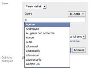 Facebook-gender-mpi