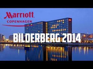 bilderberg-2014-mpi
