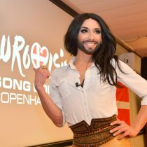 conchita-wurst-copenhague-mpi