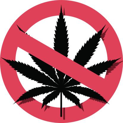 cannabis un danger suppl mentaire l infertilit. Black Bedroom Furniture Sets. Home Design Ideas