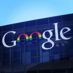 google-lgbt-mpi