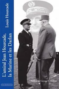 l-amiral-jean-hourcade-la-marine-et-les-darlan-mpi
