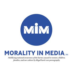 morality-in-media-mpi