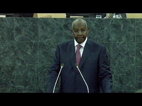 http://medias-presse.info/wp-content/uploads/2014/06/ouganda-onu-mpi.jpg