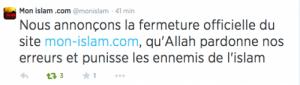 site islam 2